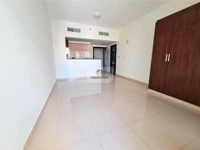 Studio for Rent in Jumeirah Village Circle (JVC), Dubai - Pay 6Chqs | 1Mth Free | Best Price Studio