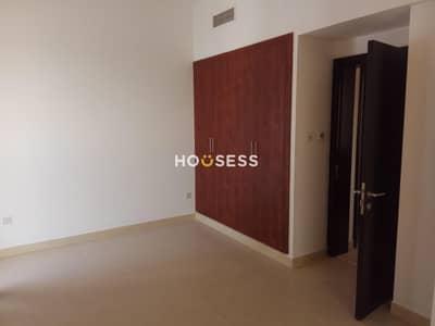 فلیٹ 1 غرفة نوم للايجار في دبي مارينا، دبي - Spaciou 1 bedroom apartment in Dubai Marina Escan Tower