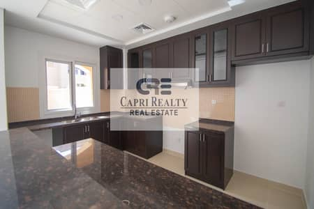 3 Bedroom Villa for Sale in Serena, Dubai - Ideal location| Type C |Back to back | Bella Casa Serena