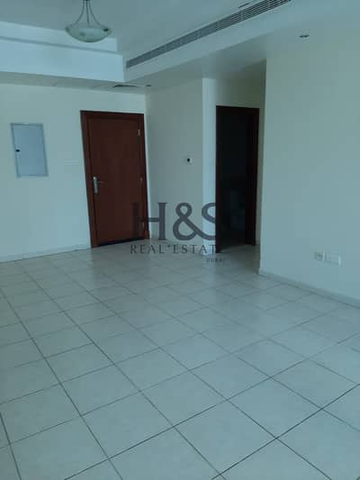 1 Bedroom Flat for Rent in Barsha Heights (Tecom), Dubai - Vacant I Spacious 1 Bed With Balcony I Close to Metro