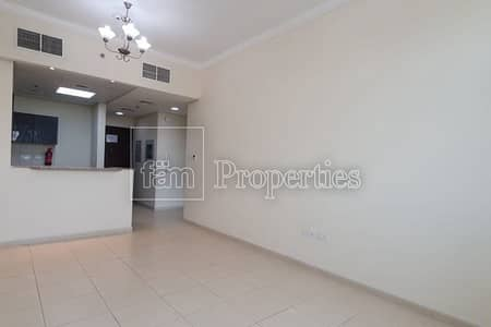 1 Bedroom Flat for Rent in Liwan, Dubai - Best 1BHK   Open Kitchen Parking Laundry