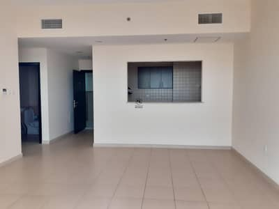 شقة 3 غرف نوم للبيع في ليوان، دبي - 3 Bedroom| High Floor| Maid Room| Multiple Parking| Liwan| Queuepoint| Low Price