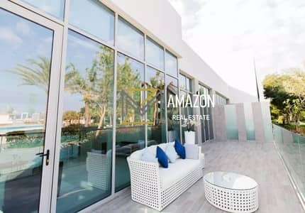 1 Bedroom   Brand New   Lowest Payment Plan   Lagoon View - District One