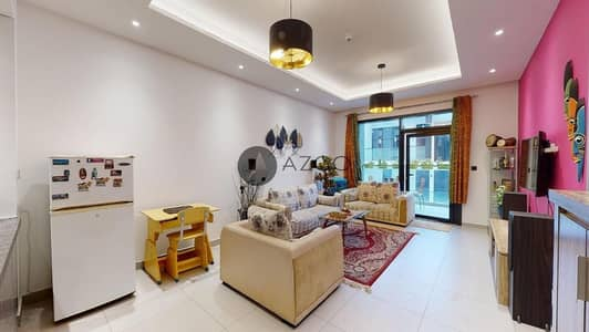 1 Bedroom Apartment for Rent in Jumeirah Village Circle (JVC), Dubai - LUXURIOUS | STUNNING | READY TO MOVE IN | CALL NOW
