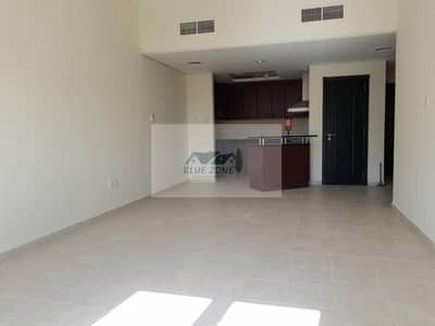 1 Bedroom Flat for Rent in Discovery Gardens, Dubai - CLOSE TO GARDEN METRO 1150 SQ FT CHILLER FREE 1 MONTH FREE 1BHK STORE ROOM FAMILIES 36K