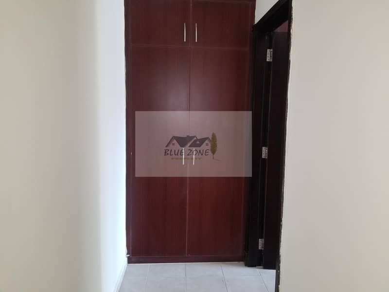 2 CLOSE TO GARDEN METRO 1150 SQ FT CHILLER FREE 1 MONTH FREE 1BHK STORE ROOM FAMILIES 36K