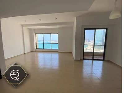 Full Sea View  Very Specious Size  High Floor