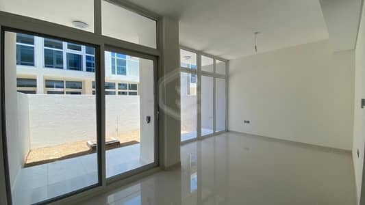 3 Bedroom Villa for Rent in Akoya Oxygen, Dubai - Luxury Villa | Brand New | 3BR Unfurnished