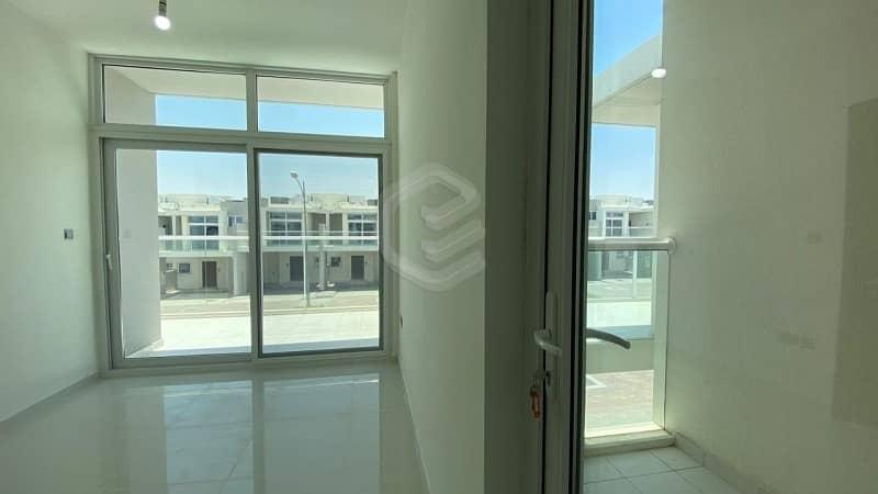2 Luxury Villa | Brand New | 3BR Unfurnished