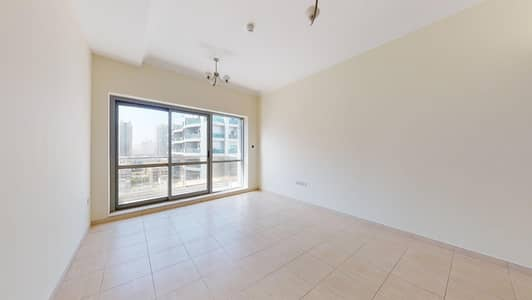 Studio for Rent in Barsha Heights (Tecom), Dubai - 50% off commission I 1 month free I Shared pool