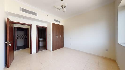 1 Bedroom Flat for Rent in Barsha Heights (Tecom), Dubai - 50% off commission I 1 month free I Shared pool