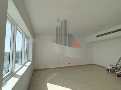 3 Bedroom Flat for Rent in Al Murabaa, Al Ain - Unthinkable  Free Central A/C at Prime location