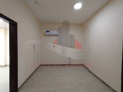 2 Bedroom Apartment for Rent in Al Mutawaa, Al Ain - Including Water and Electricity  No Tenancy