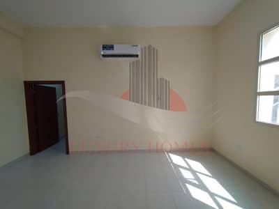 شقة 3 غرف نوم للايجار في عشارج، العین - Resplendently sought after opportunity right here
