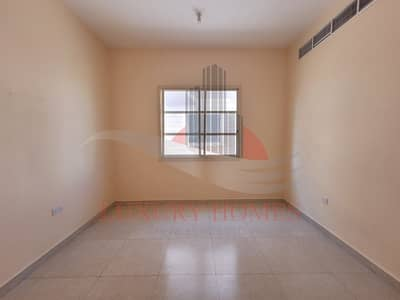 2 Bedroom Flat for Rent in Asharej, Al Ain - The pinnacle of convenient city lifestyle
