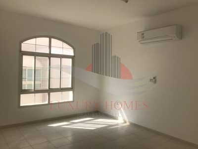 2 Bedroom Apartment for Rent in Bida Bin Ammar, Al Ain - Affordable with Covered Parking and Central A/c