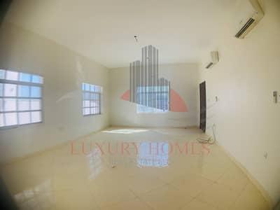 5 Bedroom Villa for Rent in Al Marakhaniya, Al Ain - Unimaginable For Business use at Prime Location