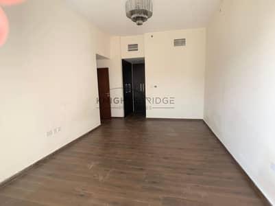 2 Bedroom Apartment for Rent in Al Furjan, Dubai - Rush Now   2BHK+Maids   Near Metro & Pavilion