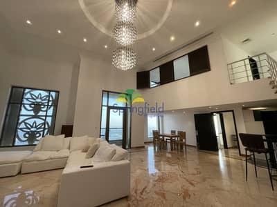 بنتهاوس 2 غرفة نوم للبيع في جميرا بيتش ريزيدنس، دبي - UNIQUE DUPLEX | BREATHTAKING VIEWS!