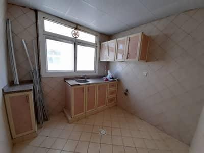 شقة 1 غرفة نوم للايجار في تجارية مويلح، الشارقة - شقة في تجارية مويلح 1 غرف 17000 درهم - 5001260