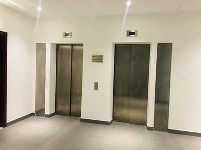 Shop for Rent in Deira, Dubai - BRAND NEW - 12561 SQFT SHOWROOM AVAILABLE IN PORT SAEED
