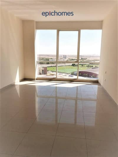 1 Bedroom Flat for Sale in Dubai Sports City, Dubai - BEST LAYOUT | PRIMELOCATION | HIGHFLOOR | SPACIOUS