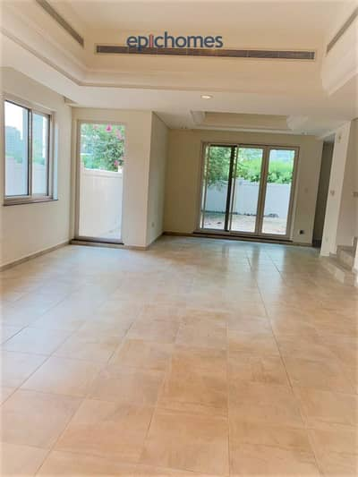 4 Bedroom Townhouse for Sale in Dubai Sports City, Dubai - Spacious/ Luxurious / beautiful / Great ROI