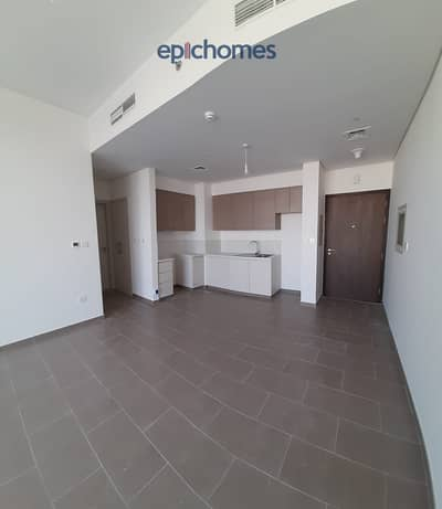 1 Bedroom Apartment for Rent in Dubai Hills Estate, Dubai - Brand New | 1 bed | Chiller Free | Pool View
