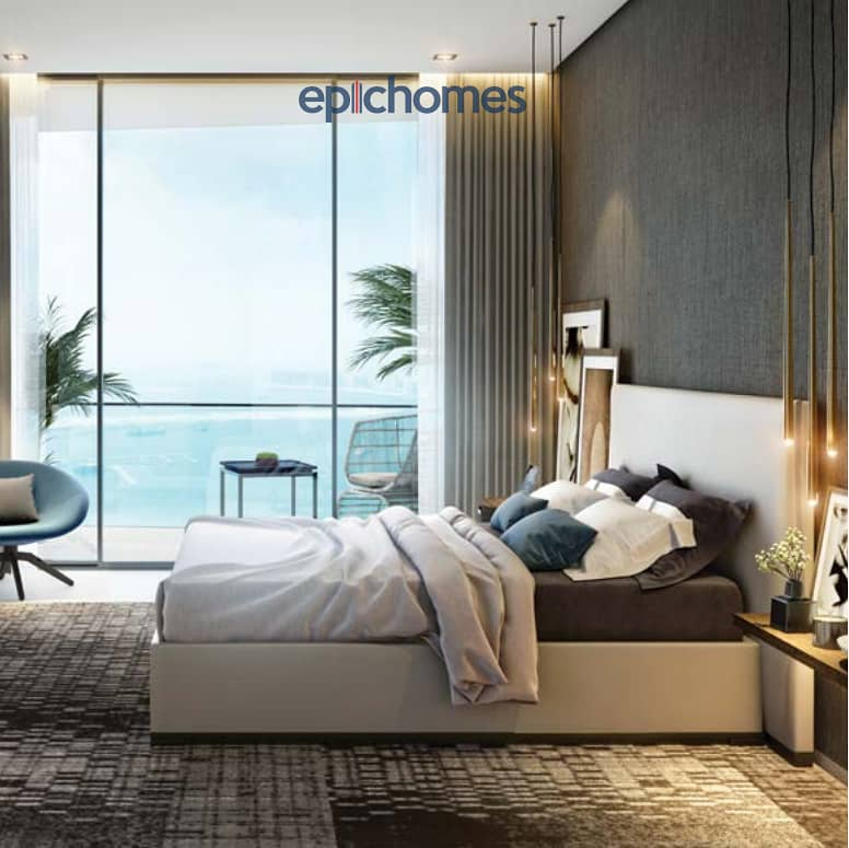 2 Natural beauty  Contemporary luxury