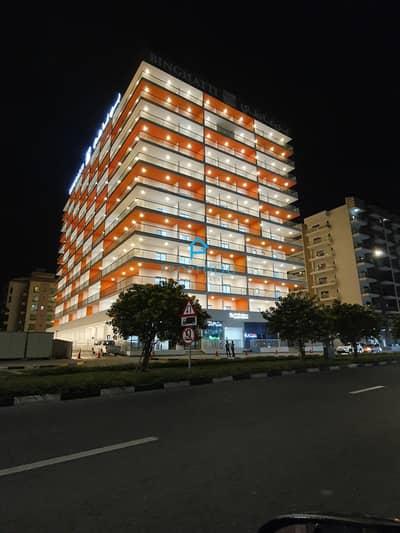محل تجاري  للايجار في واحة دبي للسيليكون، دبي - Best Spot I Last Shop I Main Road I Terrace