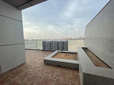 1 Bedroom Apartment for Rent in Al Furjan, Dubai - Chiller Free | Modern Finish | Comfort & Luxury | 4 Cheques !!!