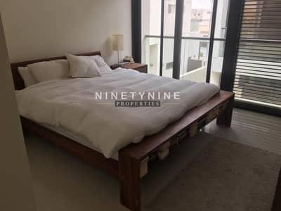 تاون هاوس 3 غرف نوم للبيع في داماك هيلز (أكويا من داماك)، دبي - Motivated Seller | Rented | THM Vastu | Damac Hills