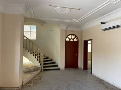 فیلا 4 غرف نوم للبيع في شرقان، الشارقة - 1