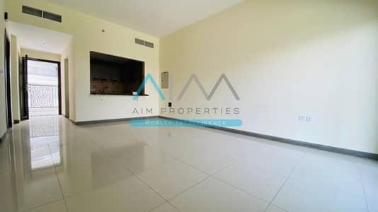 شقة 2 غرفة نوم للايجار في المدينة الأكاديمية، دبي - GOOD OFFER 2 BEDROOM @ 38