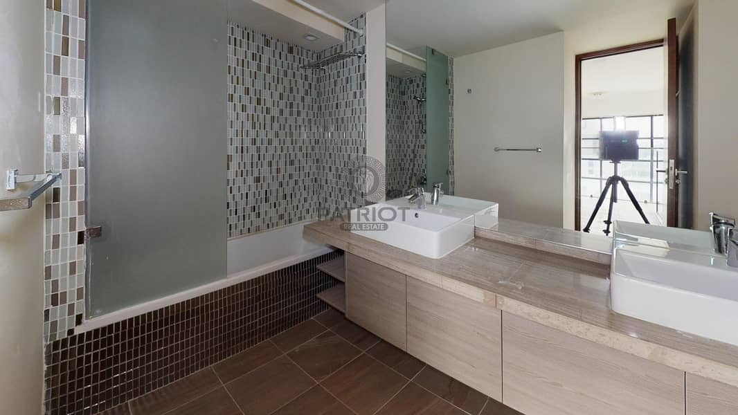 16 Stunning Fully Furnished Duplex Available for Rent In JVC