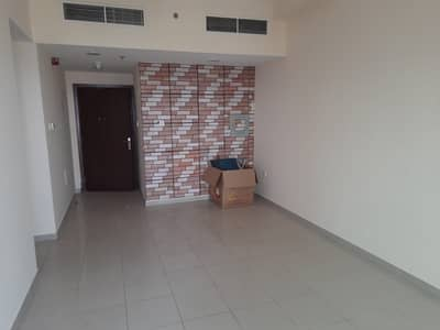 2BHK AVAILABLE FOR SALE IN AJMAN PEARL SEA VIEW WITH PARKING