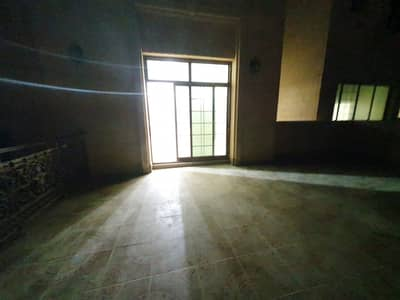 Studio for Rent in Khalifa City A, Abu Dhabi - Brand New Studio With Huge Balcony Monthly Payments {2800} KCA
