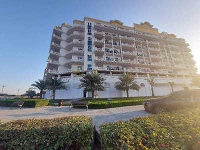 1 Bedroom Flat for Sale in Dubai Production City (IMPZ), Dubai - Best Deal- Lowest Price - One Bedroom - IMPZ