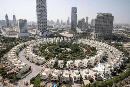 Building for Sale in Jumeirah Village Circle (JVC), Dubai - 8% ROI |Hot Deal Luxurious| Full Occupancy