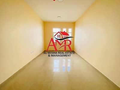 شقة 2 غرفة نوم للايجار في الجيمي، العین - Neat & Clean Flat Ground Floor Wardrobes Basement Parking
