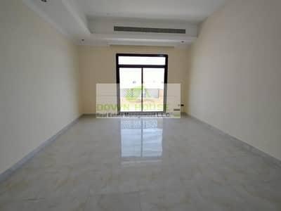 فلیٹ 1 غرفة نوم للايجار في مدينة محمد بن زايد، أبوظبي - Spacious 1 Bedroom W/ Balcony in Mohammed Bin Zayed City