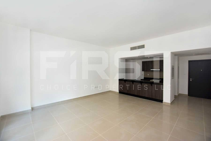 2 Prime Area. Type C Ground Floor Apartment.