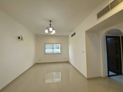 1 Bedroom Apartment for Rent in Al Warqaa, Dubai - 1 Bhk Nice Apartment near International school al warqa