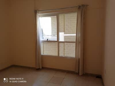 شقة 2 غرفة نوم للايجار في الجرف، عجمان - غرفتين وصالة للايجار