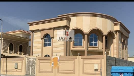 6 Bedroom Villa for Sale in Al Falaj, Sharjah - Villa for sale in Sharjah