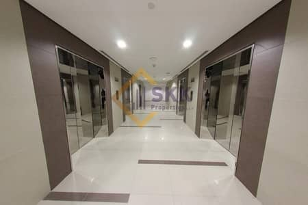 LOWEST Price Perfect 2+1+M | Rental Back