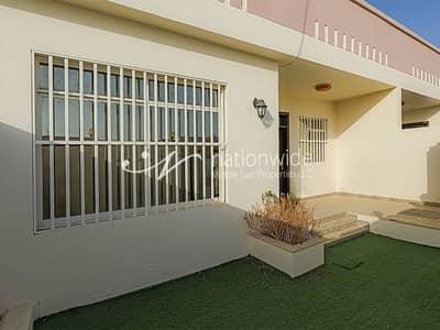 3 Bedroom Villa for Rent in Al Jimi, Al Ain - A Clean and Private Villa Perfect For The Family
