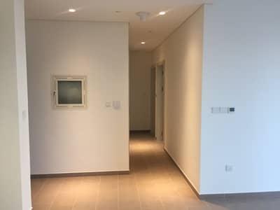 فلیٹ 2 غرفة نوم للايجار في دبي هيلز استيت، دبي - شقة في بارك هايتس 2 بارك هايتس دبي هيلز استيت 2 غرف 73000 درهم - 5002213
