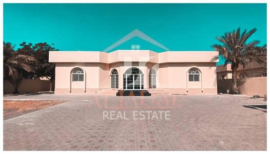 5 Bedroom Villa for Rent in Al Hamidiyah, Ajman - villa for rent in ajman - Al Hamidiyah