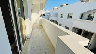 Spacious Compound Villas   for family only, 70 meter behind Abu Baker Al Siddique Metro, Hor Al Anz, Deira